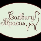 Logo of Cadbury Alpacas Alpaca Emporium And Alpaca Breeders In Bristol