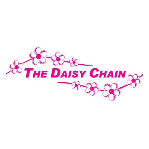 Logo of The Daisy Chain Florists In Aylesbury, Buckinghamshire