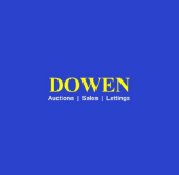 Logo of Dowen Letting Agents Estate Agents In Peterlee, County Durham
