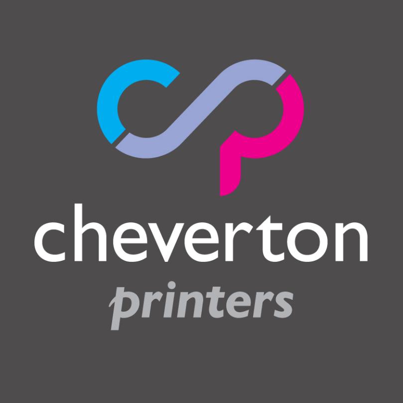 Logo of Cheverton and Son Ltd