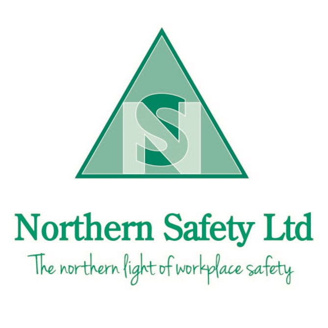 Logo of Northern Safety Ltd Training Centres In Thornaby, Cleveland