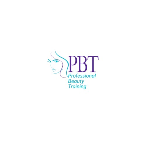 Logo of Professional Beauty Training Beauty Schools In York, North Yorkshire