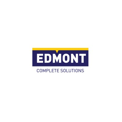 Logo of Edmont Ltd Joinery Manufacturers In Swindon, Wiltshire