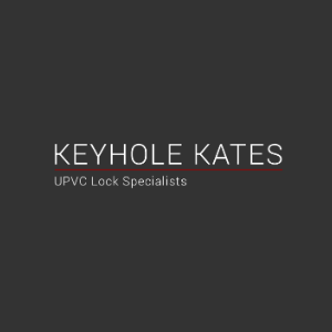 Logo of Keyhole Kates Locksmiths In Dagenham, Essex
