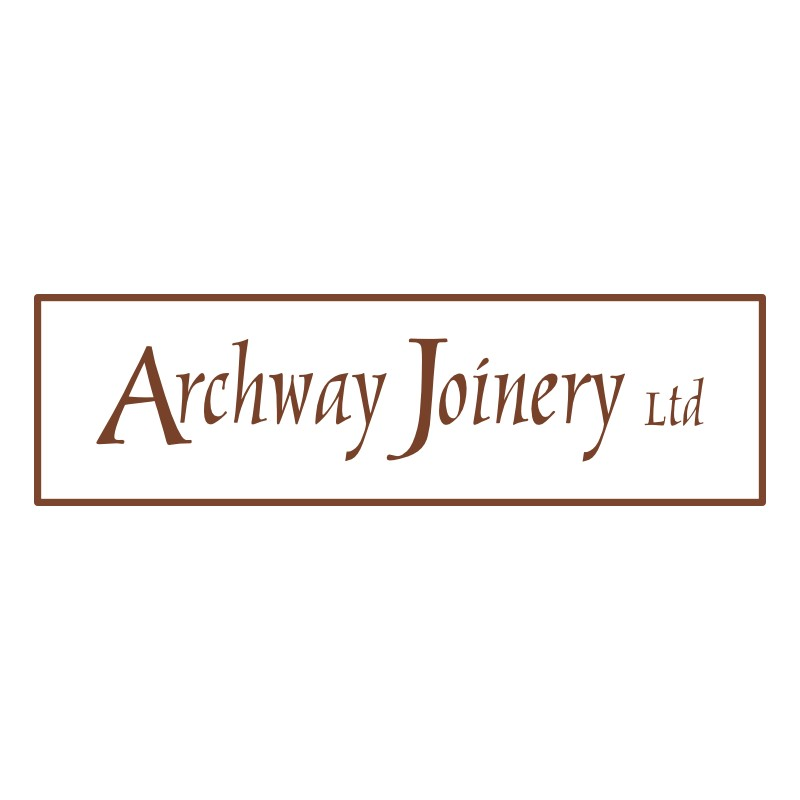 Logo of Archway Joinery Ltd
