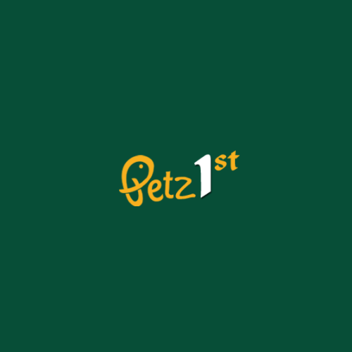 Logo of PETZ 1ST Pet Foods And Animal Feeds In Ferryhill, County Durham