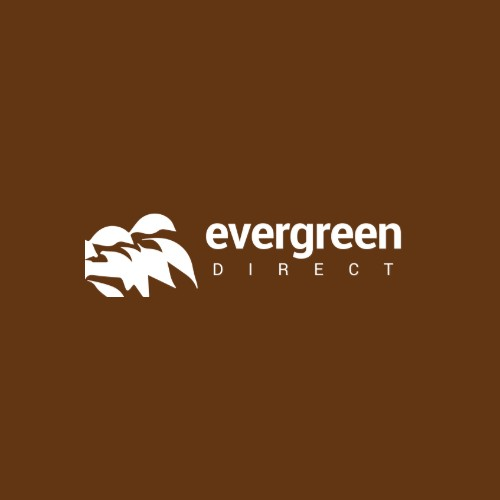 Logo of Evergreen Direct Flowers And Shrubs - Artificial In Pickering, North Yorkshire