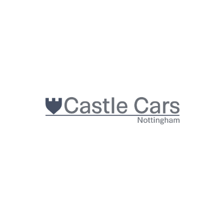 Logo of Castle Cars Nottingham Taxis And Private Hire In Nottingham, Nottinghamshire