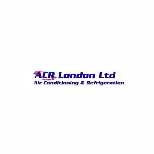 Logo of ACR London Ltd Air Conditioning And Refrigeration In Welling, Kent