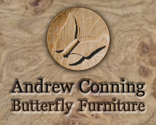 Logo of Butterfly Furniture Furniture - Retail In York, North Yorkshire