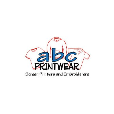 Logo of ABC Printwear