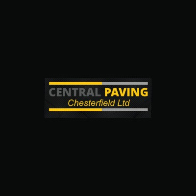 Logo of Central Paving