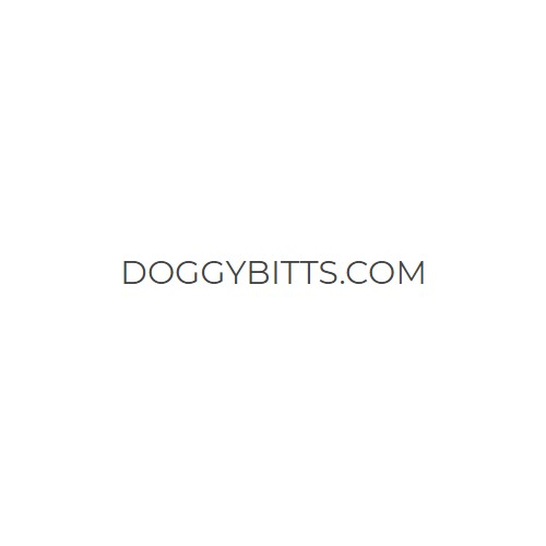 Logo of Doggybitts Pet Accessories In Romford, Essex