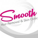 Logo of Smooth Nuneaton Beauty Salons In Nuneaton, Warwickshire