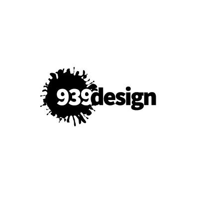 Logo of 939 Design Ltd Website Design In Hessle, North Humberside