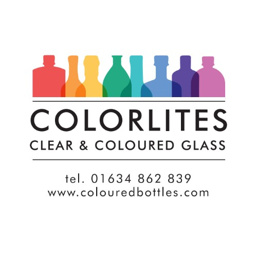 Logo of Colorlites Aromatherapy In Chatham, Kent