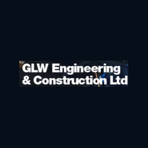 Logo of GLW Engineering & Construction Engineering Services In WISBECH, Cambridgeshire