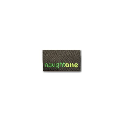 Logo of naughtone Designers - Furniture In Knaresborough, North Yorkshire