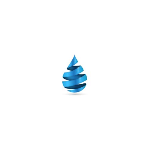 Logo of David Liddle Plumbing Heating Services