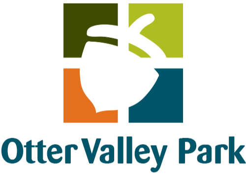 Logo of Otter Valley Park Rest And Retirement Homes In Honiton, Devon