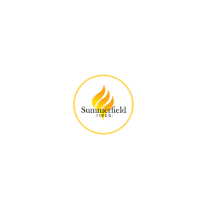 Logo of Summerfield Ltd Fireplaces And Mantelpieces In Bicester, Oxfordshire