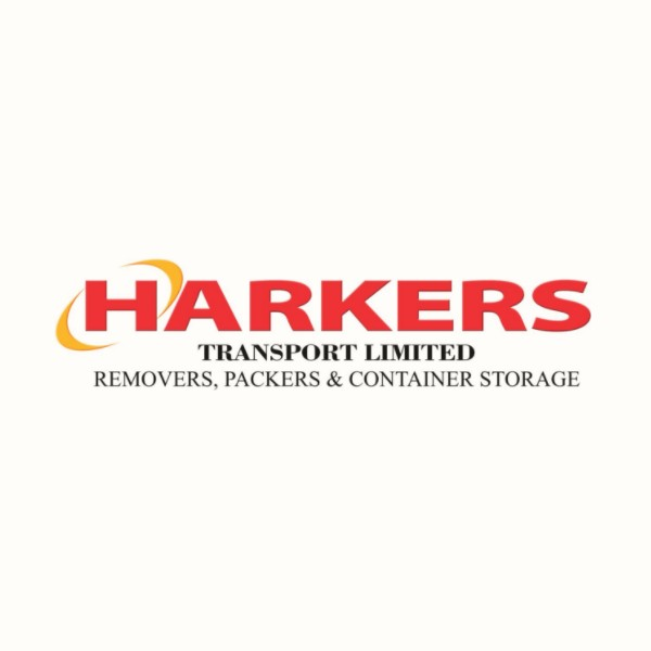 Logo of Harkers Transport Limited