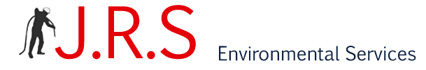 Logo of JRS Environmental Services Including Wasteaway Drainage Contractors In Boston, Lincolnshire