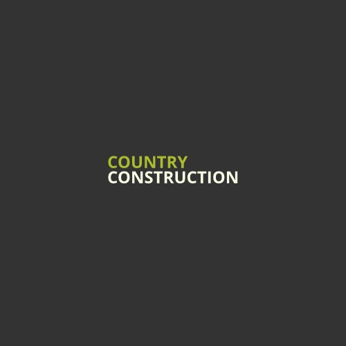 Logo of Country Construction Builders In Ross On Wye, Herefordshire