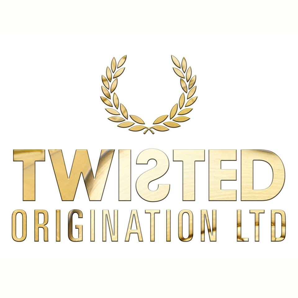 Logo of Twisted Origination Ltd Printers In Aylesford, Kent
