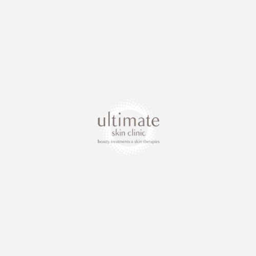 Logo of Ultimate Skin Clinic
