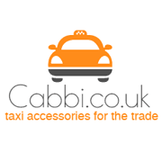 Logo of Cabbi & MCW Ord Car Valet Services In Muir Of Ord, Inverness