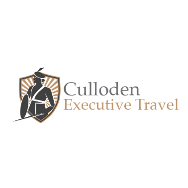 Logo of Culloden Executive Travel Car Valet Services In Inverness, Inverness-Shire