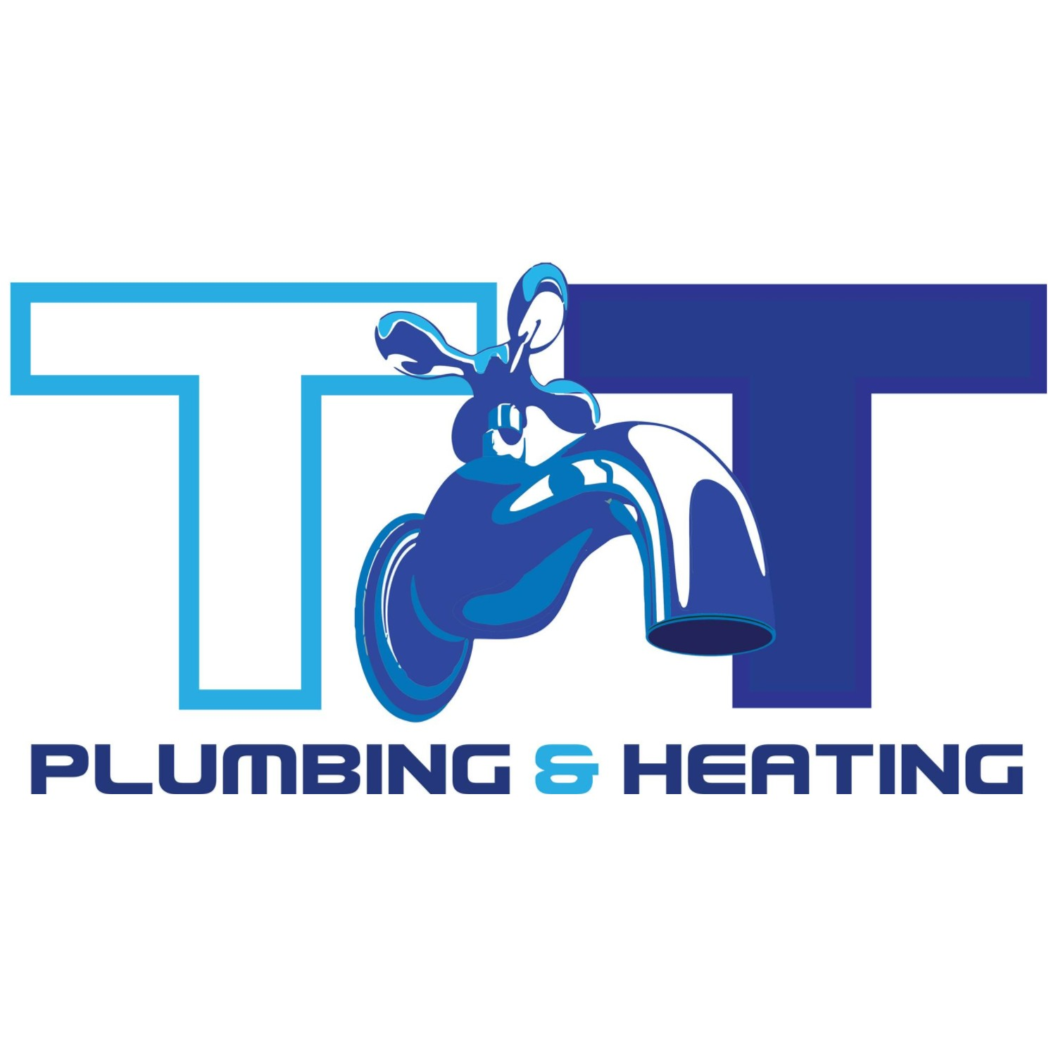 Logo of 24-7 TT Plumbing & Heating Plumbing And Heating In Cricklewood, London