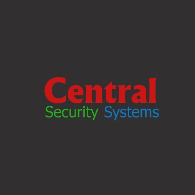 Logo of Central Security Systems Ltd