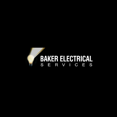 Logo of Baker Electrical Services