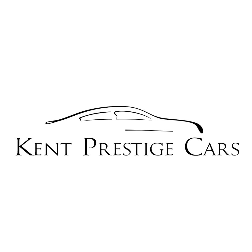 Logo of Kent Prestige Cars Car Hire - Chauffeur Driven In Maidstone, Kent