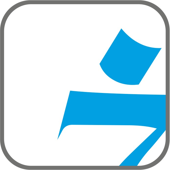 Logo of Khazina Digital Signage