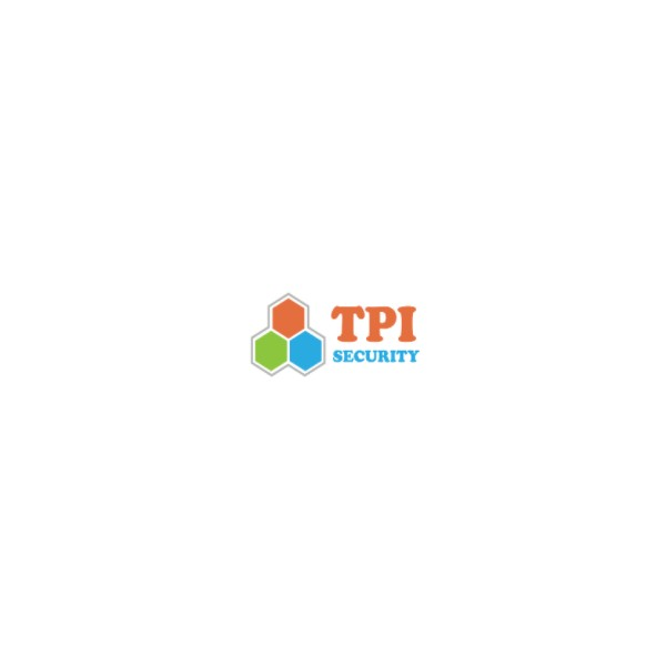 Logo of TPI Security Ltd Security Services In Dereham, Norfolk