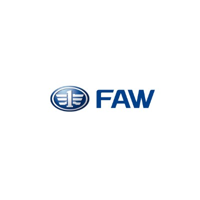 Logo of FAW Trucks UK Ltd Van And Truck Hire In Middlesbrough, Cleveland