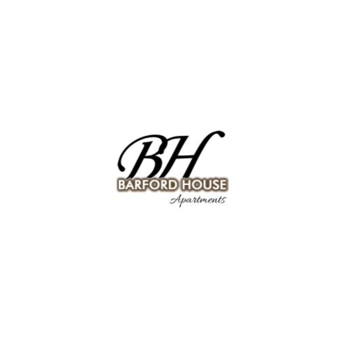 Logo of Barford House Apartments