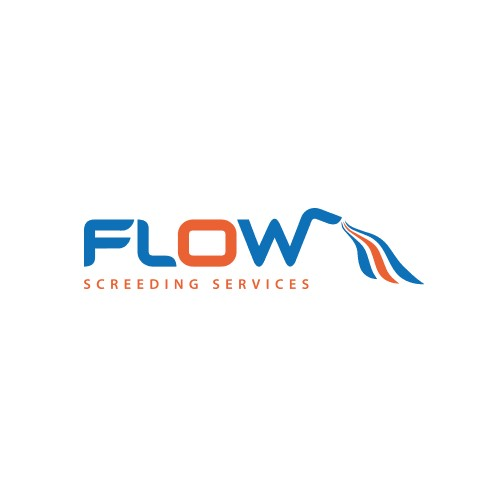 Logo of Flow Screeding Services Plasterers Screeders And Dry Lining Contractors In Basingstoke, Hampshire
