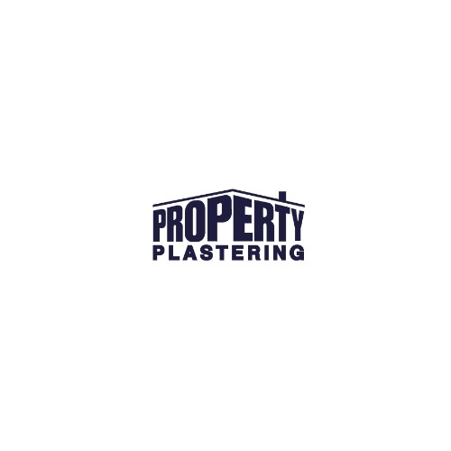 Logo of Property Plastering