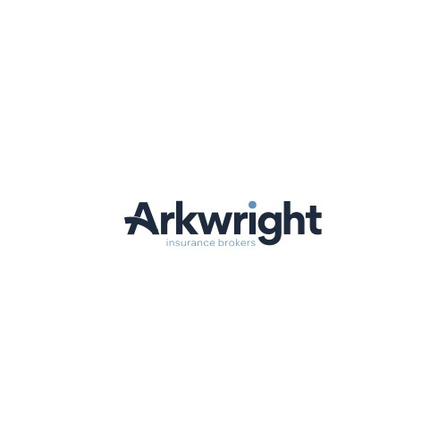 Logo of Arkwright Insurance Brokers Insurance In Bolton, Greater Manchester