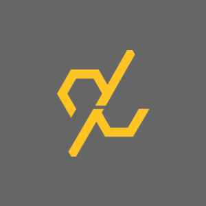 Logo of Design Hive (South West) Ltd Graphic Designers In Highbridge, Somerset