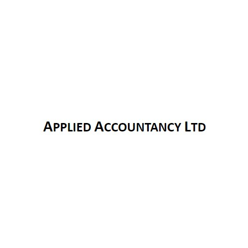 Logo of Applied Accountancy Accountants In Maidstone, Kent