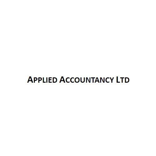 Logo of Applied Accountancy