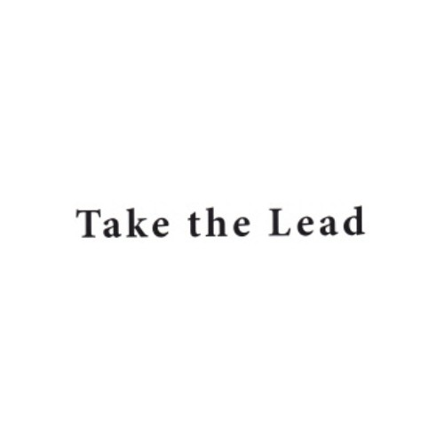 Logo of Take the Lead Dog Walkers In Wadhurst, East Sussex