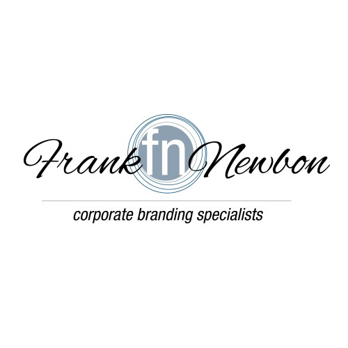 Logo of Frank Newbon Sign Makers General In Stamford, Lincolnshire