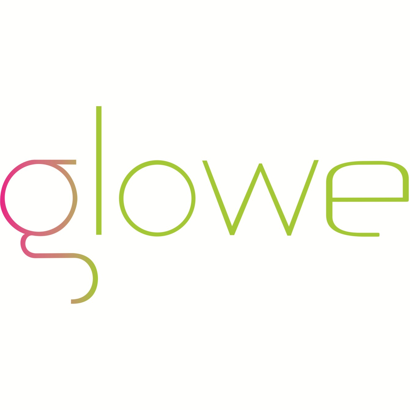 Logo of Glowe Embroidery
