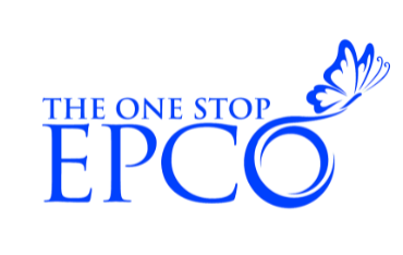 Logo of The One Stop Embroidery & Printing Co Embroiderers In Walsall, West Midlands